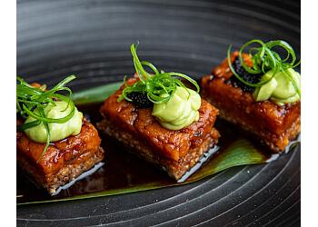 3 Best Steak Houses in Fresno, CA - ThreeBestRated