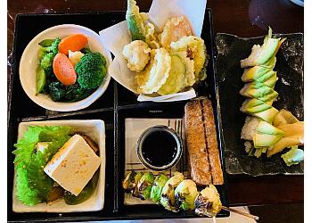 Tucson japanese restaurant Yoshimatsu Japanese Eatery
