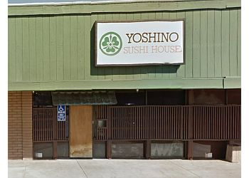 Yoshino Restaurant
