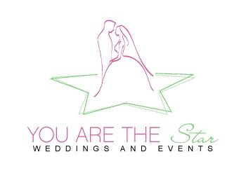 Tacoma wedding planner You Are the Star Weddings & Events