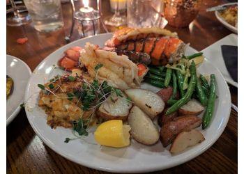 3 Best Seafood Restaurants In Allentown Pa Threebestrated