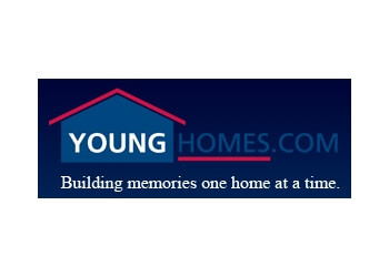 Rancho Cucamonga home builder Young Homes Inc.