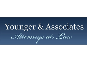 Victorville employment lawyer Younger & Associates