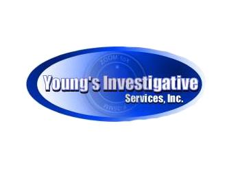 Miami private investigators  Young's Investigative Services,Inc.