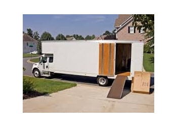 Fullerton moving company Your Best Move Fullerton
