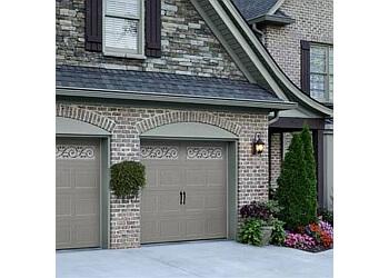 Elizabeth garage door repair Your Choice Garage Door Repair
