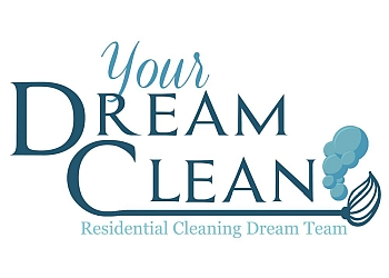 Akron house cleaning service Your Dream Clean