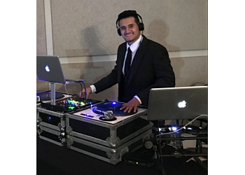 Chula Vista dj Your Elite DJ