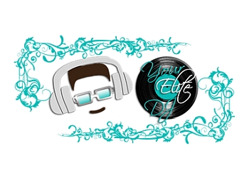 San Bernardino dj Your Elite DJ LLC.