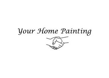 Your Home Painting LLC