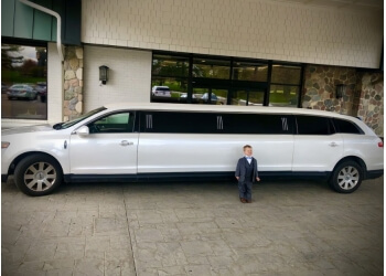 Rockford limo service Your Ideal Limo Service