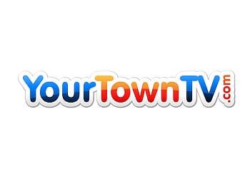 Pasadena videographer Your Town Media Group