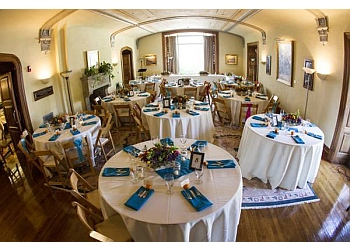 San Bernardino event management company Your Vision Events Planning