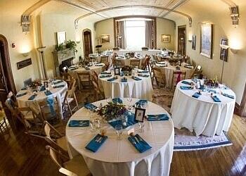 San Bernardino wedding planner Your Vision Events Planning LLC