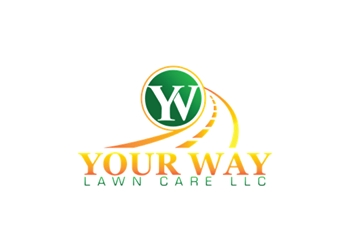 Raleigh lawn care service Your Way Lawn Care, LLC