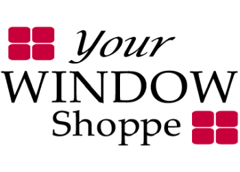 Carlsbad window company Your Window Shoppe