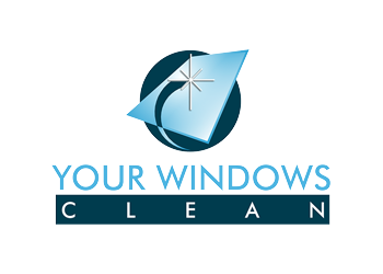 Wichita window cleaner Your Windows Clean