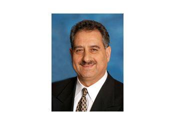 Alexandria urologist Yousef H. Salem, MD