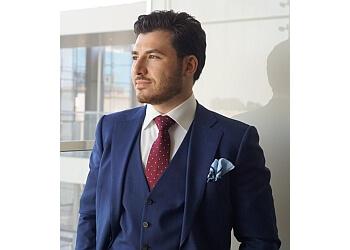 Santa Ana consumer protection lawyer Youssef H. Hammoud - Hammoud Law, Pc