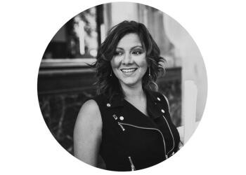 St Louis interior designer Youtopia Designs