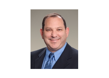 Roseville endocrinologist Yshay Shlesinger, MD