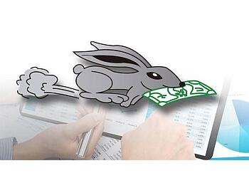 Garland tax service Yubi Fast Refund