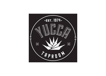 Tempe night club Yucca Tap Room
