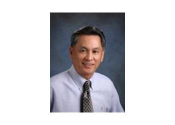 Stockton pediatrician Yumul Danilo S, MD