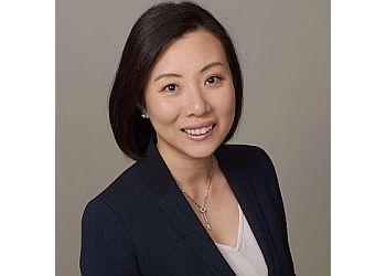 Las Vegas financial service Yunna Cheung