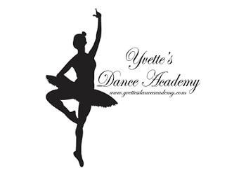Fayetteville dance school Yvette's Dance Academy