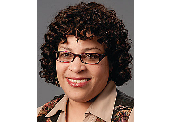 Boston gynecologist Yvonne Gomez-Carrion, MD