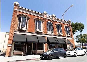 Salinas it service ZAG Technical Services
