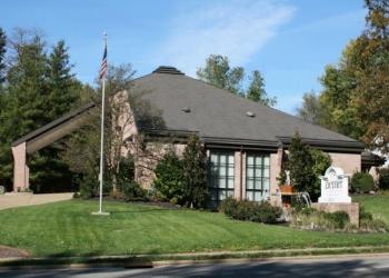 Evansville funeral home ZIEMER FUNERAL HOME