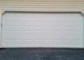 Berkeley garage door repair ZION GARAGE DOOR