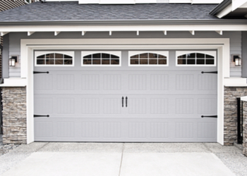Inglewood garage door repair Z.I.P. GARAGE DOOR REPAIR