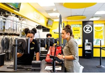 3 Best Dry Cleaners In Austin Tx Expert Recommendations