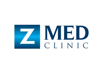 Corpus Christi weight loss center Z Med Clinic