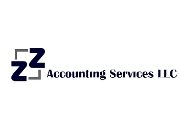 Boston accounting firm Z&Z Accounting Services LLC