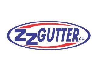 Houston gutter cleaner ZZ Gutter Company