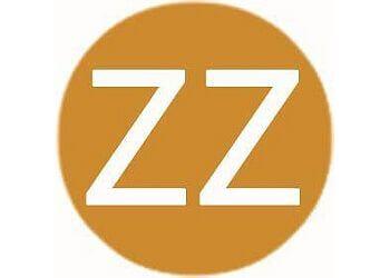 Chesapeake it service ZZ Servers