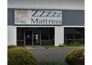 Anaheim mattress store ZZZZZ Mattress