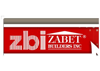 Miami Gardens home builder Zabet Builders, Inc.
