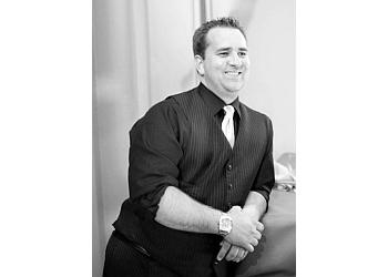 Tulsa dj Zach Downing Entertainment
