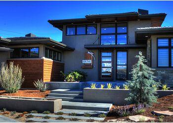 Boise City home builder Zach Evans Construction
