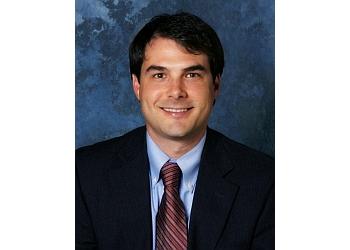 Dallas business lawyer Zachary Aaron Copp