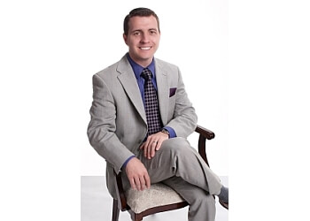 Fullerton dwi lawyer Zachary J. McCready