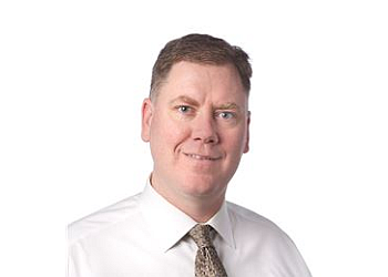 Santa Rosa neurologist Zachary R. Lewton, MD