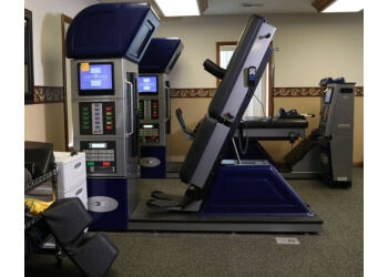 3 Best Physical Therapists in Springfield, MO - Expert ...