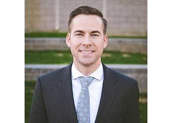Scottsdale estate planning lawyer Zachary Scott Dana