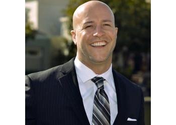 Concord mortgage company Zackry Cooper